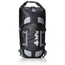 Dry Backpack 40
